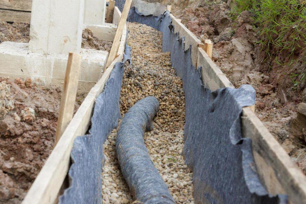 weatherford-foundation-repair-drainage-repair-1_1