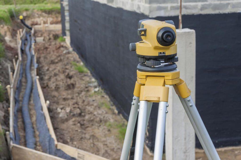 weatherford-foundation-repair-drainage-repair-2_1