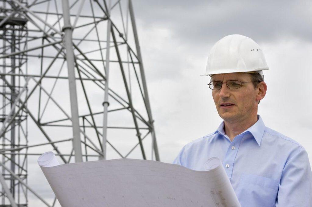 weatherford-foundation-repair-free-estimates-1_1