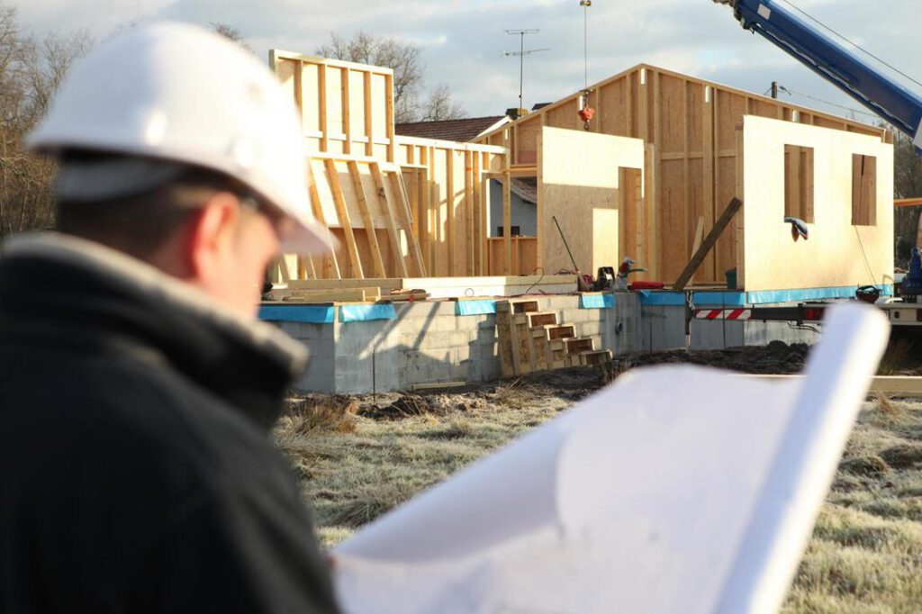 weatherford-foundation-repair-free-estimates-2_1