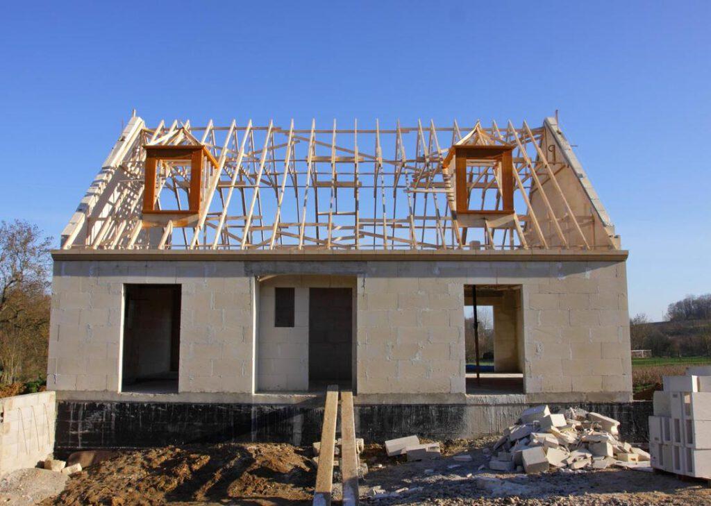 weatherford-foundation-repair-pier-and-beam-repair-1_1