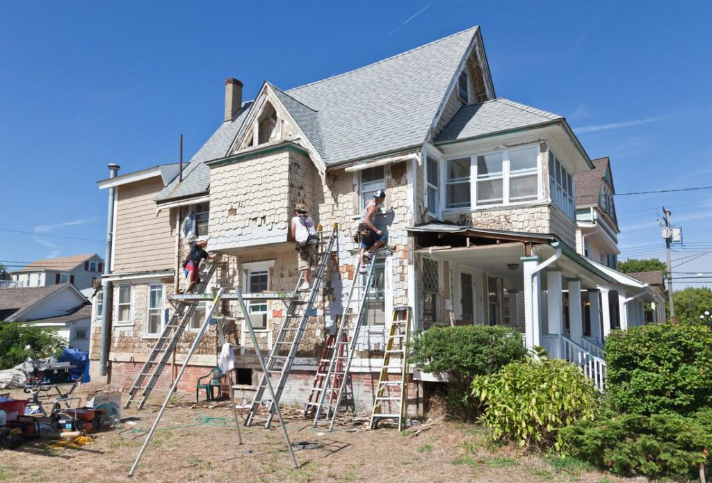 weatherford-foundation-repair-pier-and-beam-repair-2_1