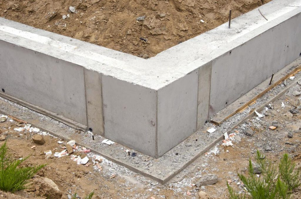weatherford-foundation-repair-root-barrier-1_1
