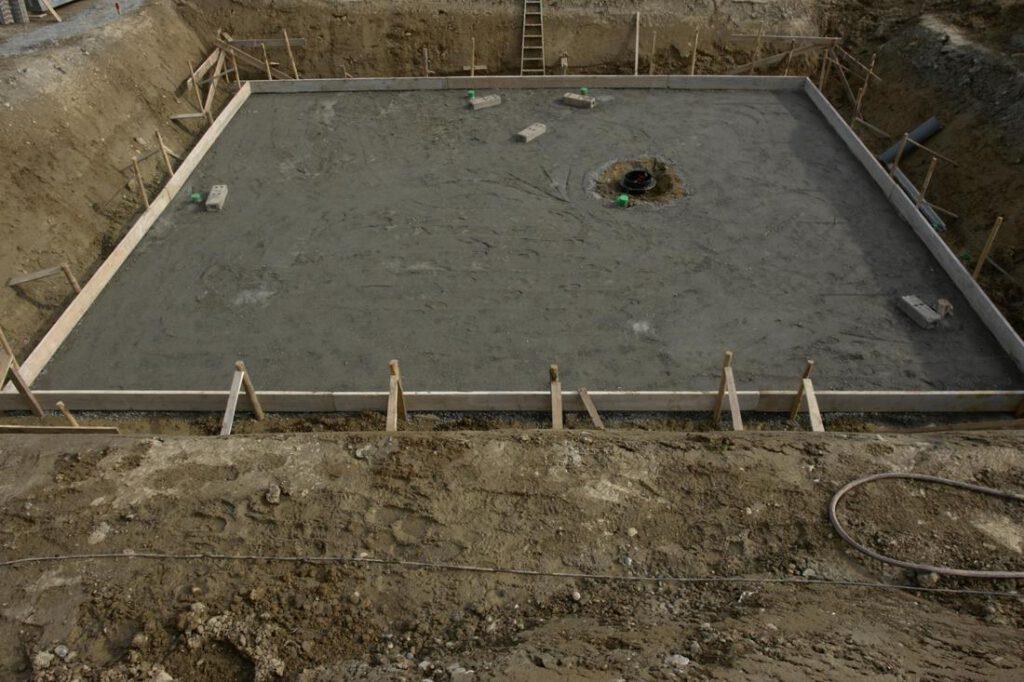 weatherford-foundation-repair-slab-repair-1_1
