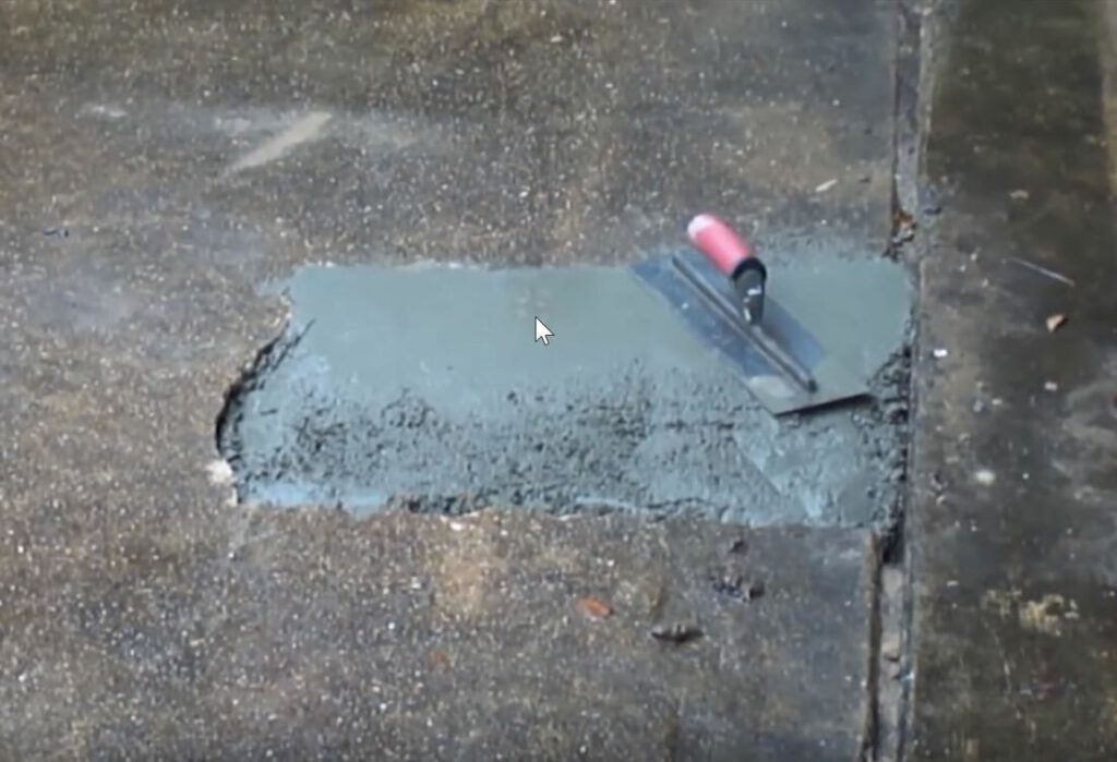 weatherford-foundation-repair-slab-repair-2-1_orig